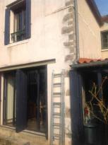 Achat Maison 5 pièces Ferrieres en Gatinais