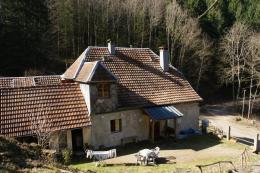 Achat Maison Ste Marie aux Mines