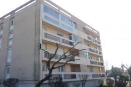 Location Appartement 3 pièces Donzere