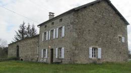 Achat Maison 4 pièces Montfaucon en Velay