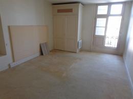 Appartement Le Vignau &bull; <span class='offer-area-number'>46</span> m² environ &bull; <span class='offer-rooms-number'>1</span> pièce