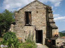 Achat Maison 6 pièces St Vincent d Olargues