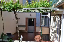 Location Appartement 2 pièces Albi