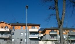Location Appartement 2 pièces Thyez