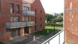 Location Appartement 3 pièces Villeneuve d Ascq