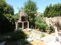 Location Maison 4 pièces Armissan