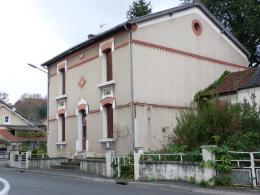 Achat Maison 9 pièces Decazeville