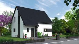 Achat Maison Raedersheim