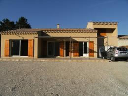 Location Maison 5 pièces Barbentane