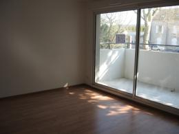 Location Appartement 2 pièces Chantonnay