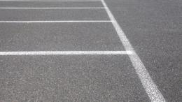 Location Parking Provins