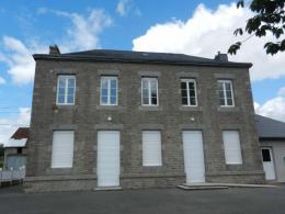 Location Appartement 4 pièces Montchauvet