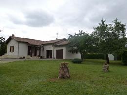 Achat Maison 3 pièces Camblanes et Meynac