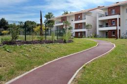 Location Appartement 2 pièces Couzeix