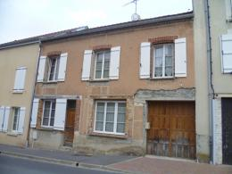 Maison Mareuil sur Ay &bull; <span class='offer-area-number'>111</span> m² environ &bull; <span class='offer-rooms-number'>5</span> pièces