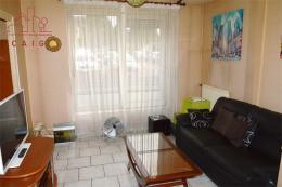 Location Appartement 4 pièces Ste Savine