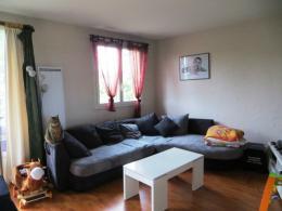 Location Appartement 4 pièces Le Mesnil le Roi