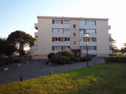 Achat Appartement 4 pièces Palaiseau