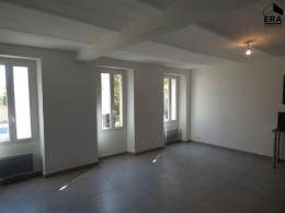 Achat Appartement 3 pièces Cogolin