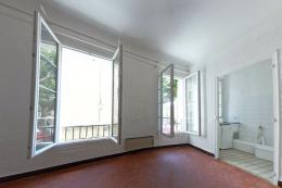 Appartement Aix en Provence &bull; <span class='offer-area-number'>30</span> m² environ &bull; <span class='offer-rooms-number'>2</span> pièces