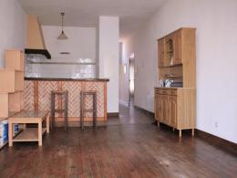 Achat Appartement 4 pièces Rabastens de Bigorre