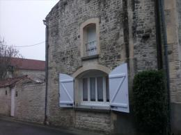 Achat Maison 5 pièces Chassors