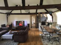 Achat Appartement 6 pièces Roissy en France