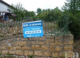 Achat Terrain Chateau Thierry