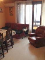 Achat Appartement 4 pièces Rives