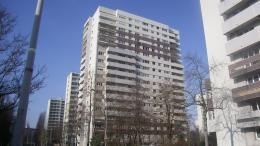 Location Appartement 4 pièces Strasbourg