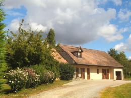 Achat Maison 7 pièces St Martin en Bresse