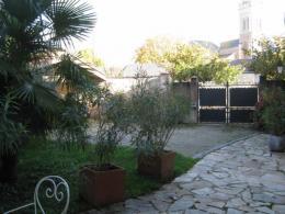 Achat Maison 8 pièces St Mars de Coutais