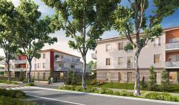 Achat Appartement 3 pièces Miribel