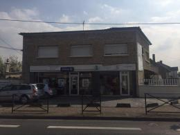 Location studio Athis Mons