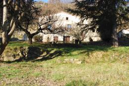 Achat Maison 4 pièces St Jean de Muzols