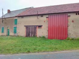 Maison Lavault Ste Anne &bull; <span class='offer-area-number'>52</span> m² environ &bull; <span class='offer-rooms-number'>3</span> pièces