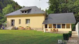 Achat Maison 10 pièces Villequier