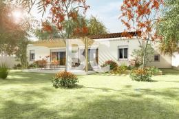Achat Maison+Terrain La Souche