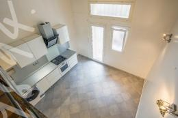 Achat Appartement 3 pièces Marseille 07