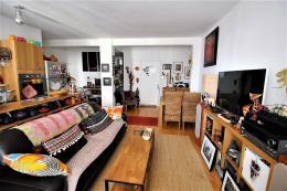 Achat Appartement 3 pièces La Varenne St Hilaire