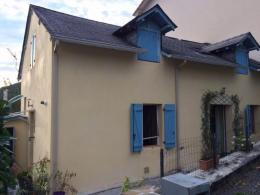 Achat Maison 5 pièces St Pe de Bigorre