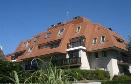 Achat Appartement 2 pièces Cabourg