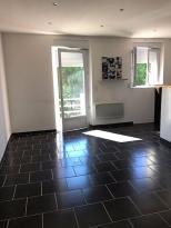 Location Appartement 3 pièces Flassans sur Issole