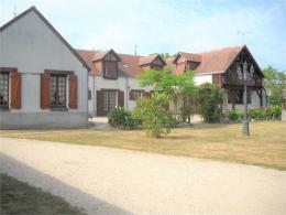 Achat Maison 6 pièces Meung sur Loire