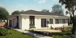 Achat Maison Montrevel en Bresse