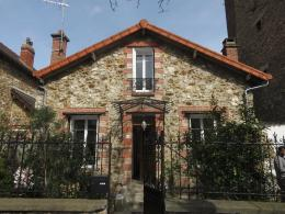 Location Maison 4 pièces Thiais