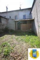 Location Appartement 6 pièces St Simeon de Bressieux