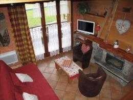 Achat Appartement 4 pièces La Plagne