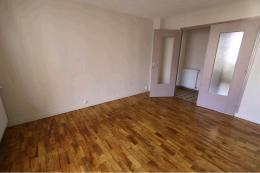 Location Appartement 3 pièces Fontaine
