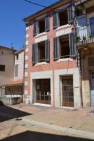 Achat Appartement 3 pièces Chateaurenard